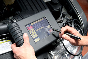 Auto-Electrical-Diagnosis-Sydney